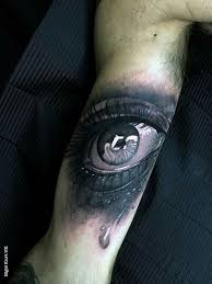 tattoo nightmares gus scratches back 35 best tattoo nightmares images on pinterest tattoo nightmares