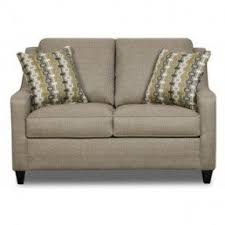 Sofa Sleepers Ikea Pull Out Loveseat Sofa Bed Foter
