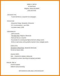 Functional Resume Sample Template Functional Resume Templates Most Popular Resume Format Resume