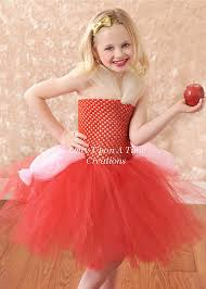 Apple Halloween Costume Baby Compare Prices 2t Tutu Dress Shopping Buy Price 2t