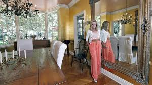 dining room pics my favorite room donna mills takes a golden opportunity to add