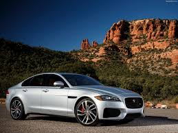 jaguar cars 2016 jaguar xf us 2016 pictures information u0026 specs