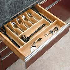 Cabinet Organizers For Pots And Pans Shop Kitchen Organization At Lowes Com