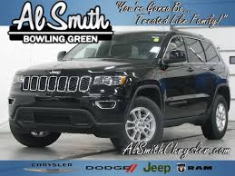 light green jeep cherokee new new 2018 jeep grand cherokee for sale bowling green oh near