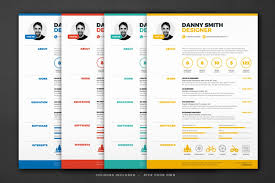 one page resume template awesome latex resume examples sample one