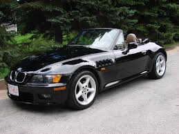 1997 bmw z3 other pictures cargurus food pinterest bmw
