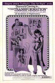 the transformation a sandwich of nightmares 1974 u2013 horrorpedia