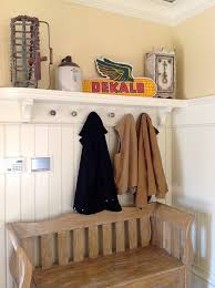 Storage Coat Rack Bench Coat Rack Bench Entry Contemporary With Clothes Storage Coat Hooks