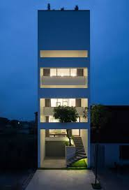 Reviews Of Hgtv Home Design Software by Best 25 House Design Program Ideas On Pinterest Free Online