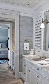 Cheap Bathroom Accessories by Bathroom Bathroom Desinger Tiled Bathrooms Bathroom Sink Cheap