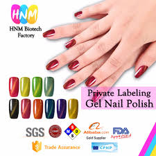 permanent nail polish permanent nail polish suppliers and