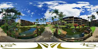 Papakea Resort Map Hotel Aston At Papakea Resort Lahaina Hi 3 United States