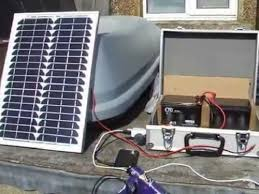 diy solar diy solar generator guide solargenerator guide