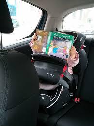 siege guardianfix pro 2 en voiture avec petitchou et avec kiddy aussi bull a bb