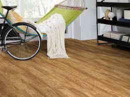 the 25 best vinyl flooring installation ideas on