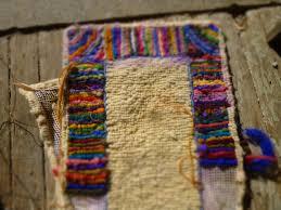 locker hooked rugs whispering pines farm