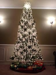 christmas season 45 remarkable unique christmas ornaments to make