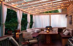outdoor rooms com interior house paint ideas www mtbasics com