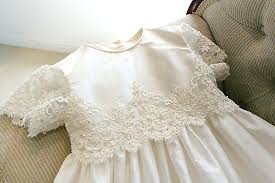 17 best images about christening on pinterest recycled clothing