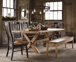 kitchen table solid wood extendable dining table kitchen table