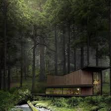 interior design u0026 architecture homeadore on instagram u201cthe log
