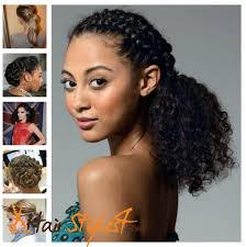 Cute Fast Easy Hairstyles For Long Hair by Quick Hairstyles For Long Hair Hairstyles4 Com