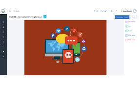 social media proposal social media proposal template reportgarden