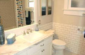 wainscoting ideas for bathrooms powder room wainscoting bathroom wainscoting ideas powder room