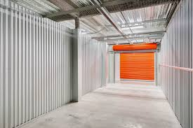 house storage public storage northgate we oneil construction inside storage units