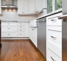 frameless shaker style kitchen cabinets china frame frameless white shaker kitchen cabinet doors