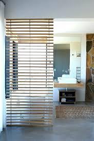 bedroom divider ideas bedroom dividers room dividers curtains ikea realvalladolid club