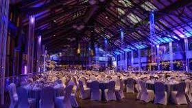 inexpensive wedding venues mn inexpensive wedding venues mn b16 on images collection m47