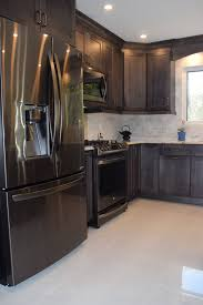 medallion cabinetry kitchens ontario