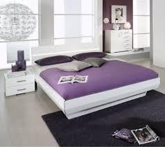 buy rauch tira high polish bed online cfs uk
