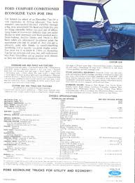 art u0026 inspiration do you have a owners manual for your car or