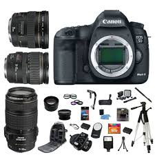 black friday camera canon canon 5d mark iii camera packages u0026 savings collection on ebay