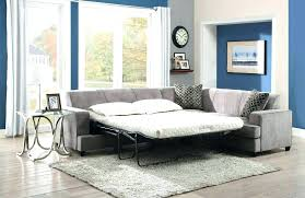 Small Sectional Sleeper Sofa Chaise Small Sectional Sleeper Sofa Chaise Popular Of Chaise Sofa Sleeper