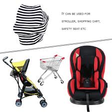 Universal Car Seat Canopy by Online Buy Wholesale Car Shade Canopy From China Car Shade Canopy