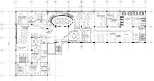 Kosher Kitchen Floor Plan Buildings U2014 I Beam