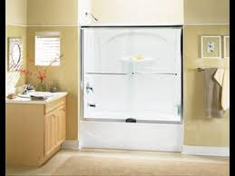 Sterling Shower Door Replacement Parts Sterling Shower Doors Sterling Neo Angle Frameless Shower Doors