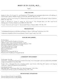 Format For Resume For Internship University Student Resume Examples First Job Resume Samples Best