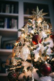 best 25 realistic christmas trees ideas on pinterest christmas