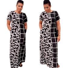 aliexpress com buy 2017 new fashion design african women bazin