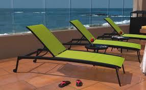 Cast Aluminum Outdoor Furniture Manufacturers Furniture U0026 Rug Enticing Tropitone For Best Outdoor Furniture