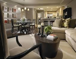 Casual Dining Room Decorating Ideas Impressive 40 Beige Dining Room Decorating Design Inspiration Of