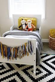 best 25 ikea toddler bed ideas on pinterest toddler bunk beds