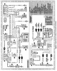 peugeot expert hdi wiring diagram efcaviation com
