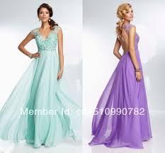 light purple long dress long purple prom dresses with straps dress images
