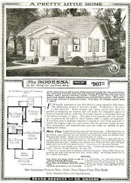 sears homes floor plans 101 best houses by sears images on vintage house plans