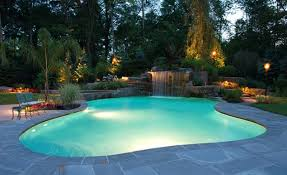 backyards with pools 15 beautiful backyards with pools to inspire rilane